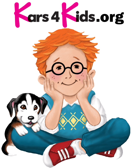 kars4kids-logo-front-boy