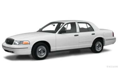Junk car eligible for Cash for Clunkers