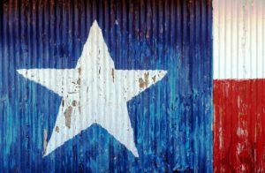 texas, usa, united states