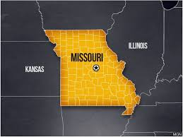 Missouri cash for clunkers