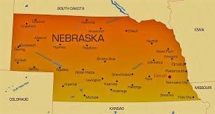Nebraska cash for clunkers