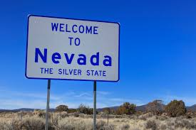 Nevada cash for clunkers