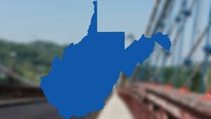 West Virginia cash for clunkers