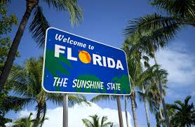 Florida Cash for Clunkers
