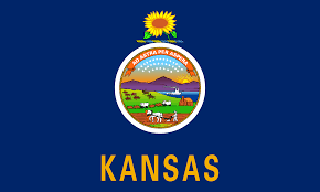 Kansas Cash for Clunkers