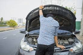 How much does it cost to replace a catalytic converter