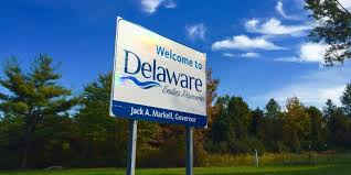 Delaware cash for clunkers