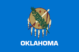oklahoma cash for clunkers