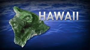 Hawaii Cash for Clunkers