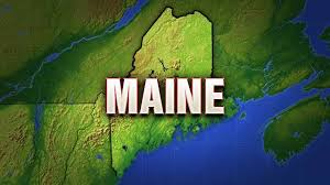 Maine Cash for Clunkers