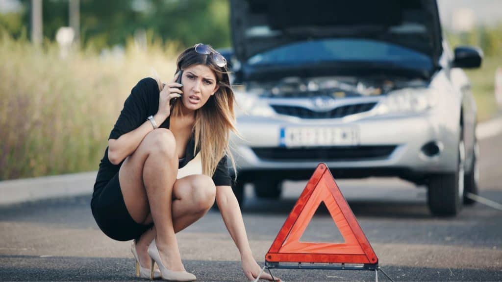 5 Tips On How To Detect A Bad Alternator on Your Used Cars For Sale