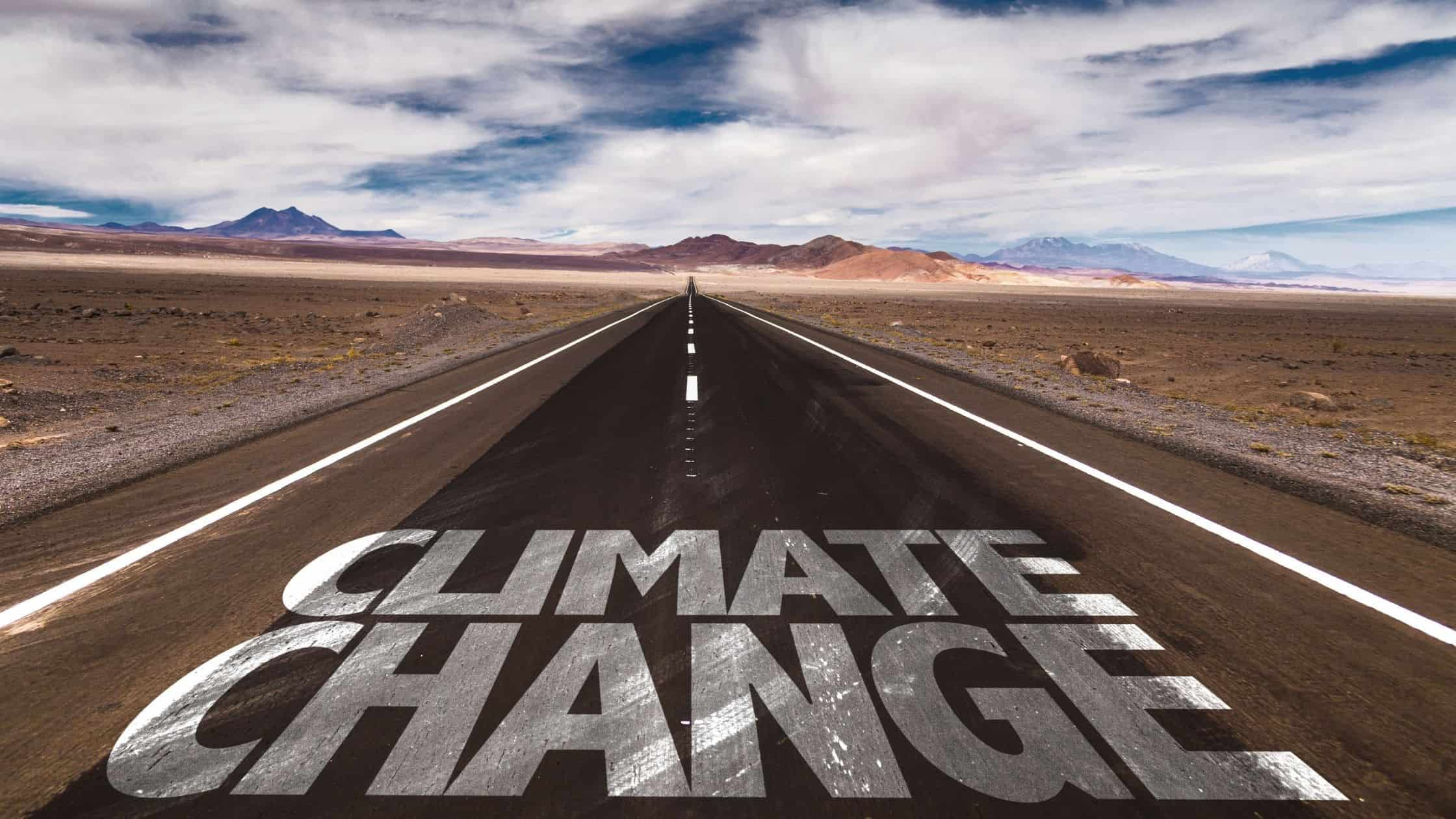 Cash for Clunkers and Climate Change