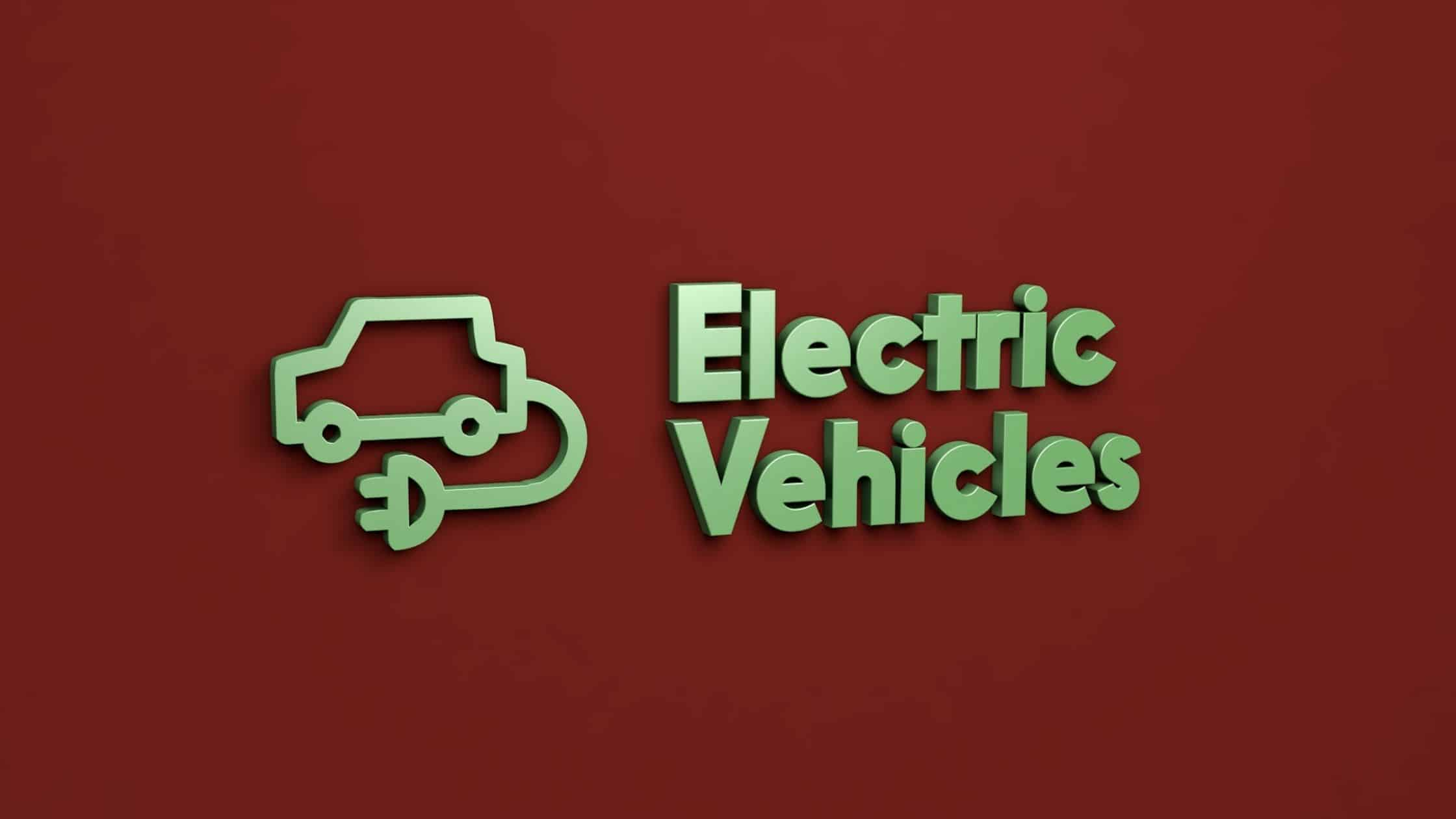 biden and electric vehicles (2)