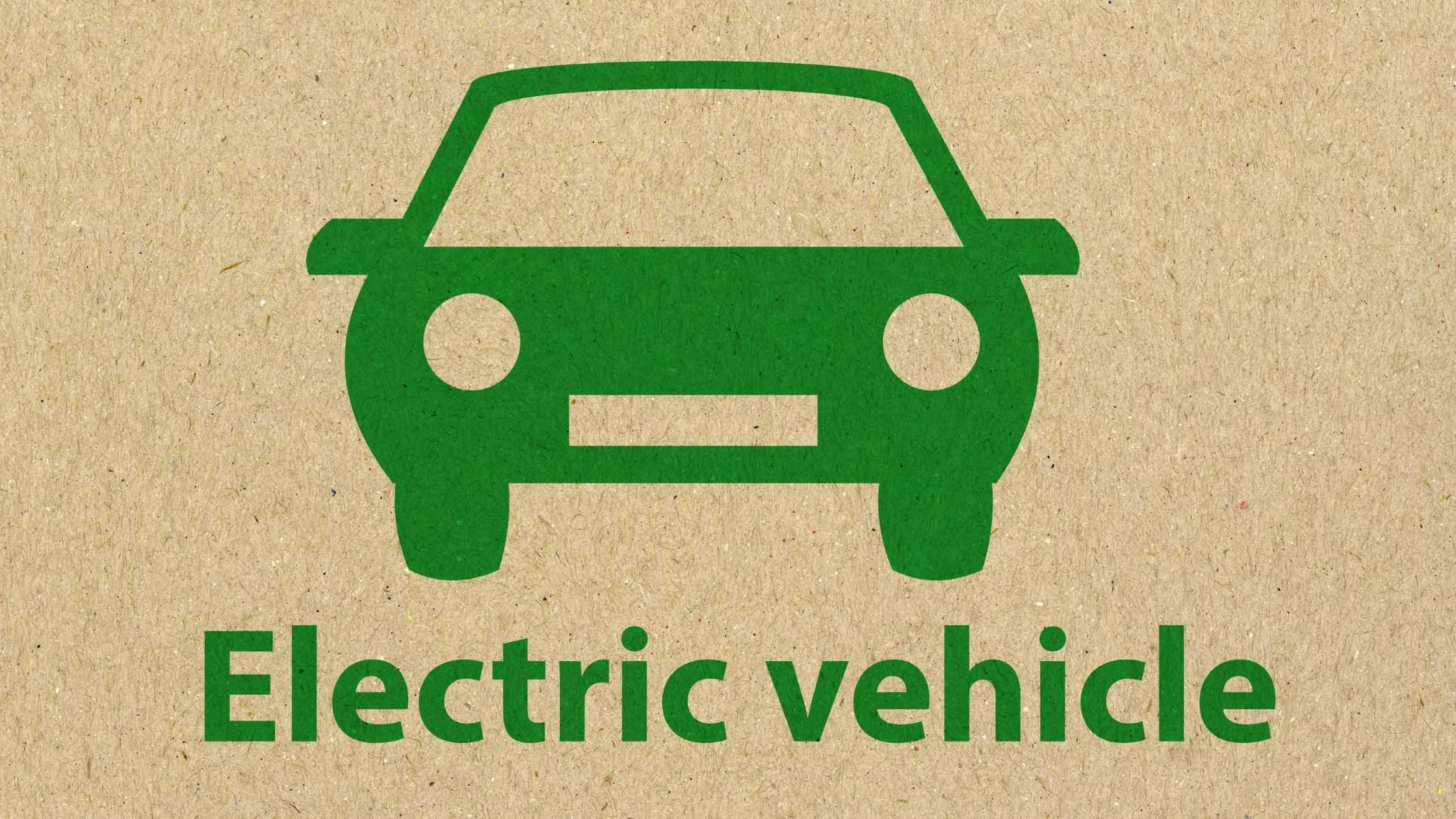 biden and electric vehicles (4)