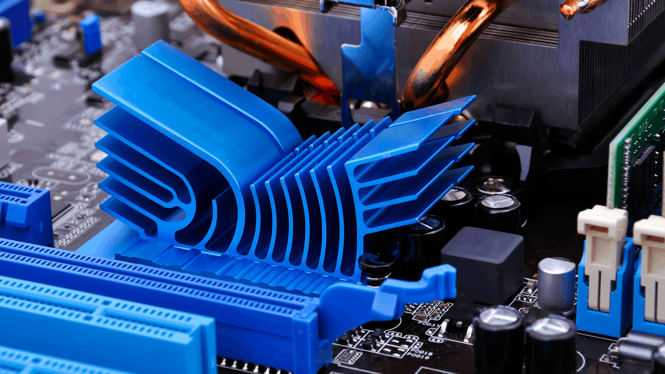 What Is the Function Of The Radiator Fan?
