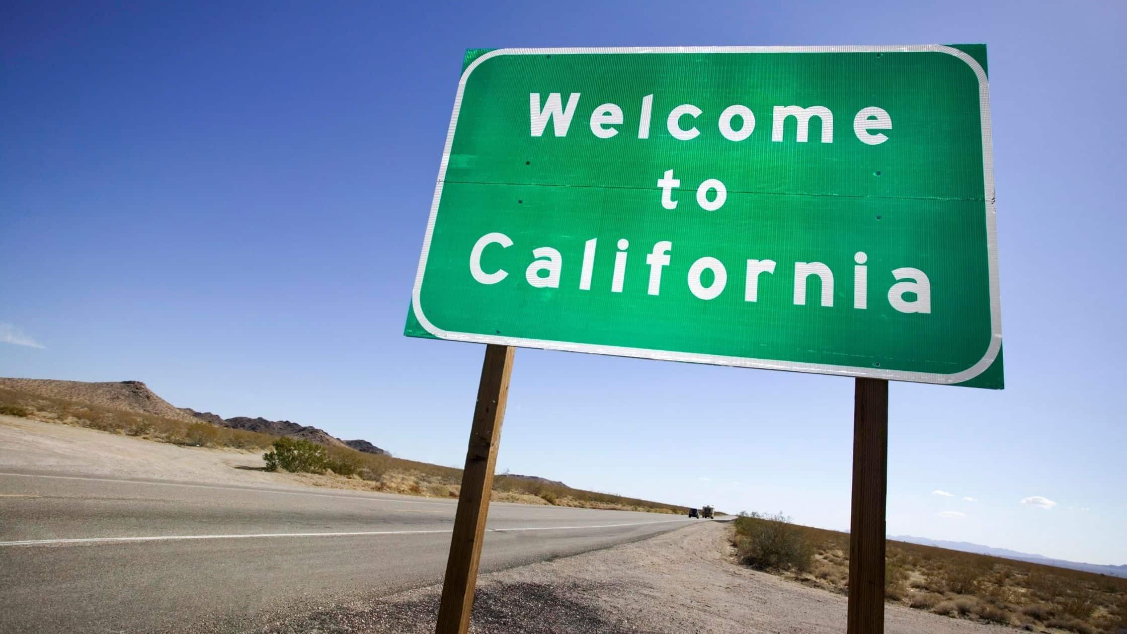 California Vehicle Retirement Program (1)